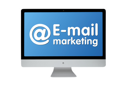 email marketing strategy list growth
