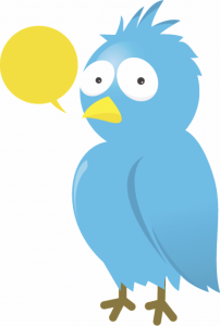 039: How to Not be a Twit on Twitter