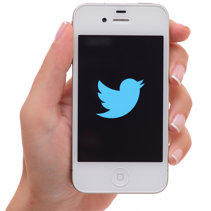 top twitter tools for business results