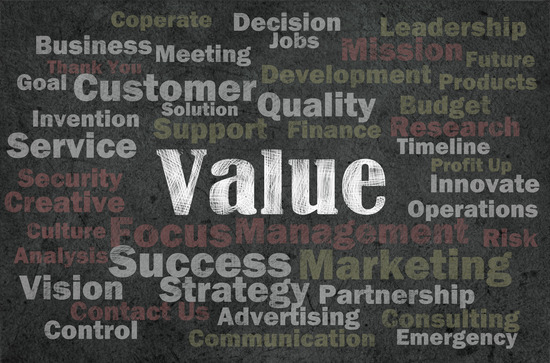 10 tips to provide more value using social media