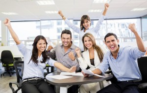 068: 10 Reasons Employees are Your Best Brand Advocates