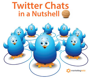 twitter chat tweet chat in a nutshell tips