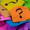 social media frequently asked questions google plus blogging