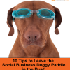 social business strategy 2015