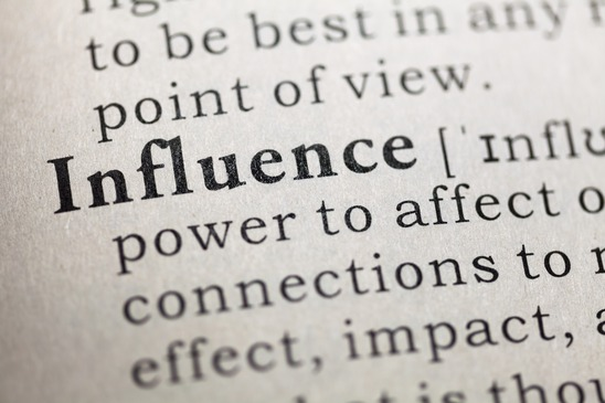 influencer marketing definition in a nutshell