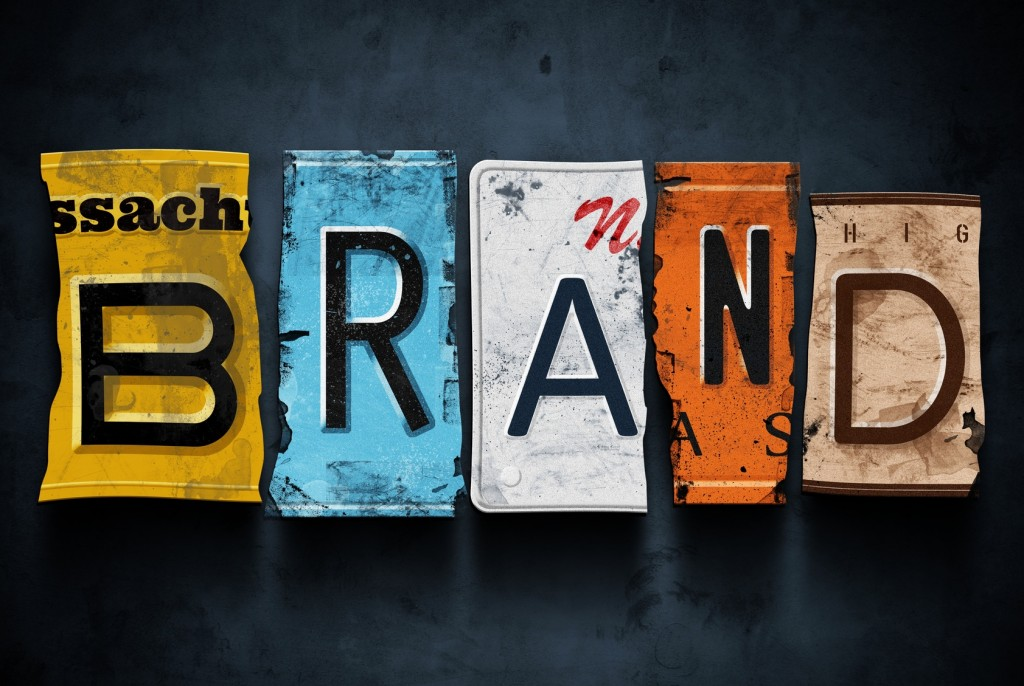 branding strategy for social business