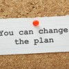 leaders must pivot embrace change