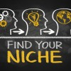should you narrow your marketing niche