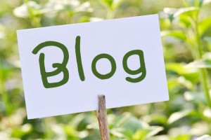 10 Tips to Maximize Business Results with Guest Blogging and Content Syndication