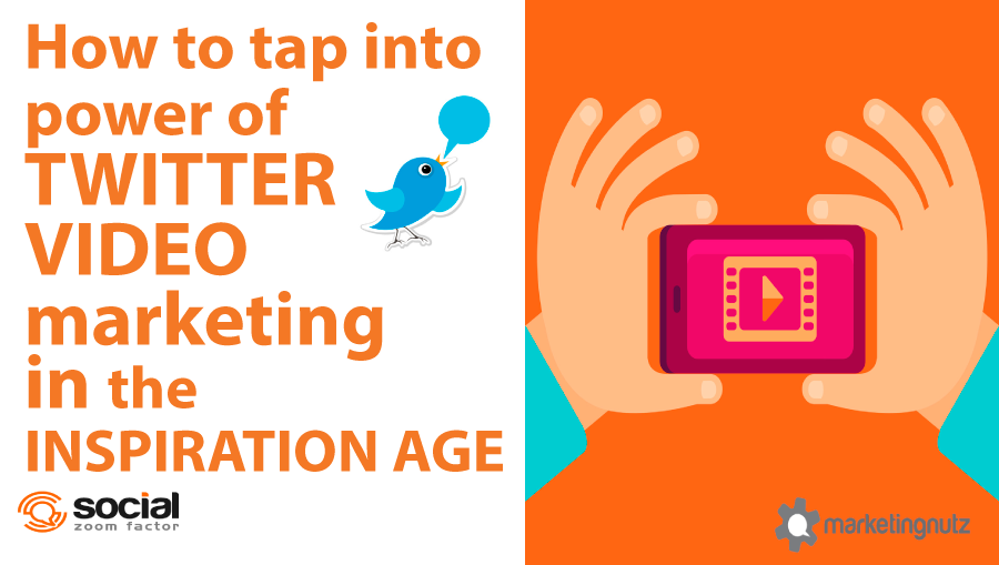 how to twitter video marketing tips plan
