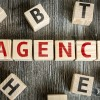 how to hire a social media agency