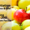 power differentiation episode 200 podcast