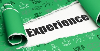 customer experience future of business marketing
