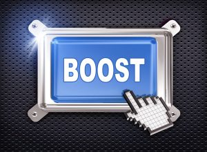 Facebook Advertising: Difference Between Facebook Boosted Post and Other Facebook Advertising