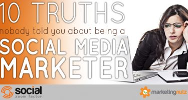 social media marketer career 10 truths nobody told you