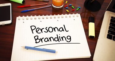 Here's Why You Need a Personal Branding Strategy and Plan