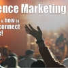 Audience Marketing Social Media Digital Marketing Strategy
