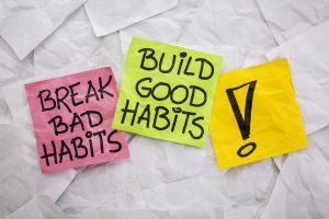 Marketing that Works Now! 10 Bad Habits Digital Marketers Must Leave Behind [podcast]