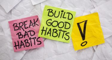 Marketing Strategies that Work Now for Small Business 10 Bad Habits to Break