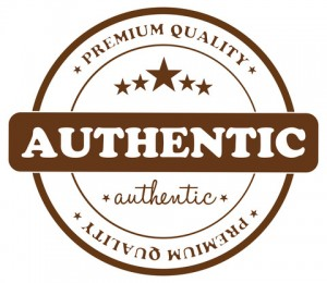 Brand Humanization: Social Media Authenticity vs Transparency