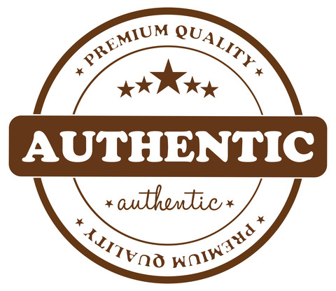 social media authenticity transparency human brand