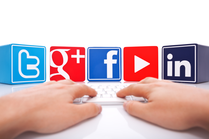 Facebook for business marketing training speaking consulting