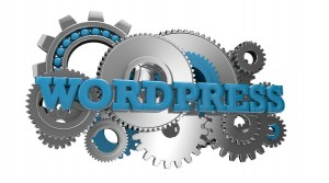 052: 5 Top WordPress Plugins for 2014