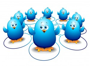 Twitter Automation Tools, Strategies and Tips