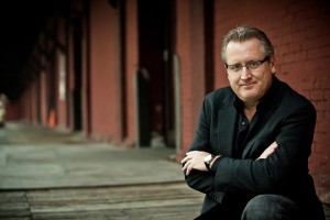 Ignite Content Marketing w/Sharing, Trust & Emotion – Interview w/ @MarkWSchaefer