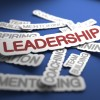 digital social marketing leadership tips