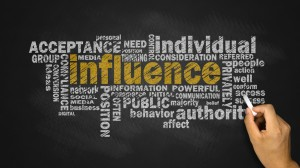 Influence Marketing & Brands: Top 10 Mistakes Marketers are Making & How to Fix Them