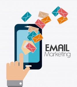 10 Simple Ways to Grow Your Email List by 400%