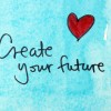 design your dream business and life