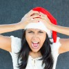 holiday christmas content marketing strategy