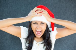 10 Tips to Maximize Every Piece of Content Marketing During the Holidays
