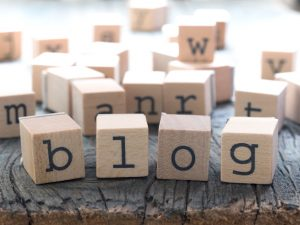 Blogging for Business: 10 Foundational Requirements for Success