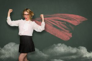 25 Helpful Content Marketing Ideas to Be the Hero of Your Dream Customer