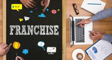 How Franchise Organizations Can Use Digital and Social Media to Amplify and Grow in 2019
